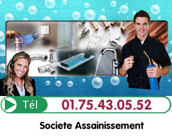 Plombier Syndic de copropriete Corbeil Essonnes - Syndic Immeuble 91100