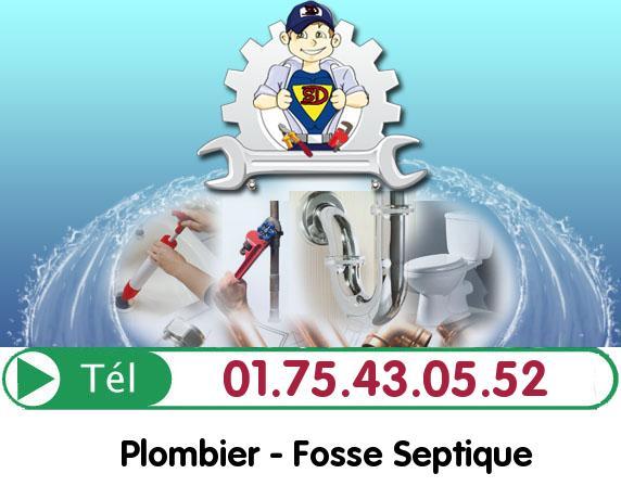 Plombier Syndic de copropriete Paris - Syndic Immeuble 11