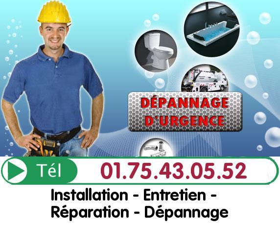Plombier Syndic de copropriete Saint Germain les Corbeil - Syndic Immeuble 91250