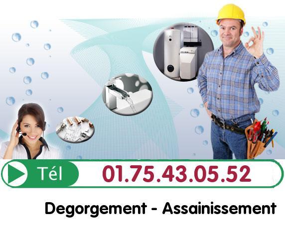 Wc bouché Avon - Deboucher Toilette Avon - Debouchage Toilette 77210