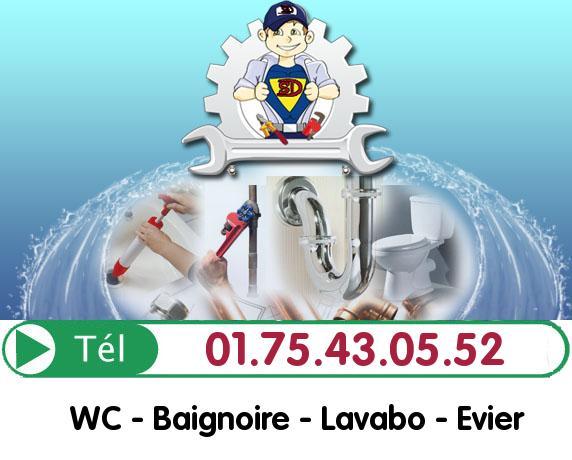 Wc bouché Compiegne - Deboucher Toilette Compiegne - Debouchage Toilette 60200