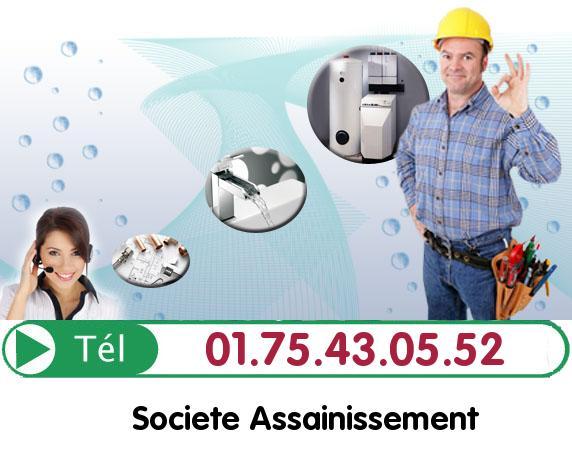 Wc bouché Courtry - Deboucher Toilette Courtry - Debouchage Toilette 77181