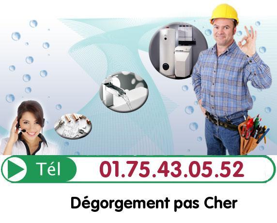 Wc bouché Esbly - Deboucher Toilette Esbly - Debouchage Toilette 77450